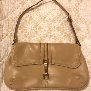 🎈MANGO Saddle Bag & Clutch